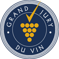 Le Grand Jury Du Vin